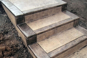 brown_steps