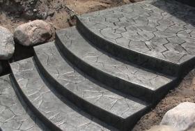 concrete-Walkway-Steps