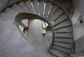 betonnaya-lestnica-6-1
