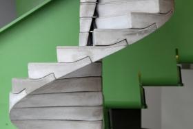 dezeen_Helix-Staircase-by-Matter-Design_2