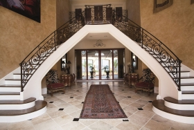adams_entry-foyer-w-dual-staircase1